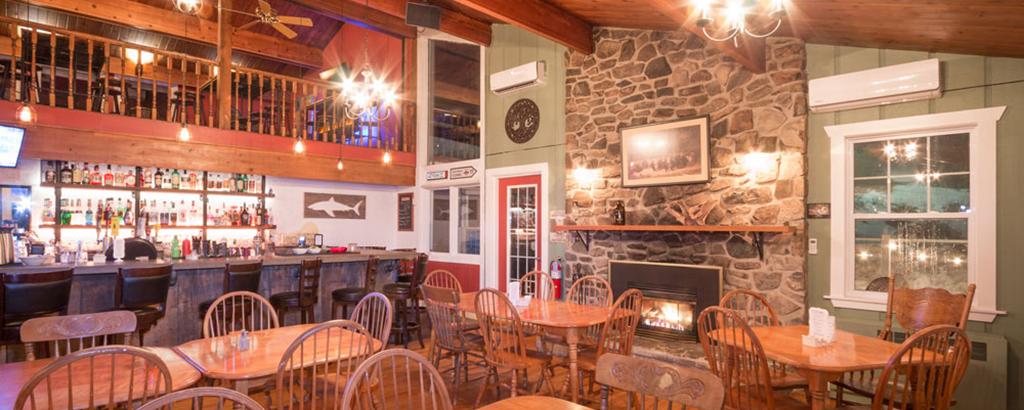 the iona heights inn cape breton hotel and pub. Black Bedroom Furniture Sets. Home Design Ideas