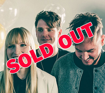 Port-Cities-SOLD-OUT