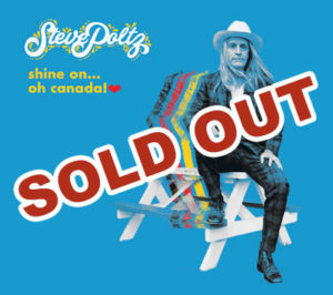 Steve-Poltz-Sold-Out