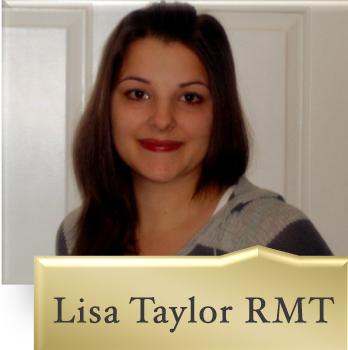 Lisa Taylor RMT